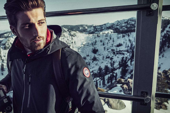 CANADAGOOSE-LOOKBOOK-590X393-4
