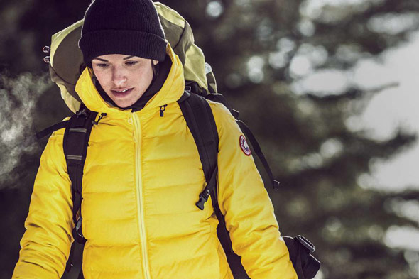 CANADAGOOSE-LOOKBOOK-590X393-6