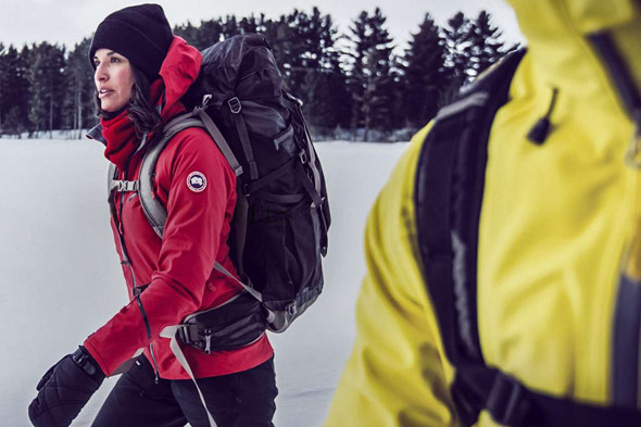 CANADAGOOSE-LOOKBOOK-590X393-8