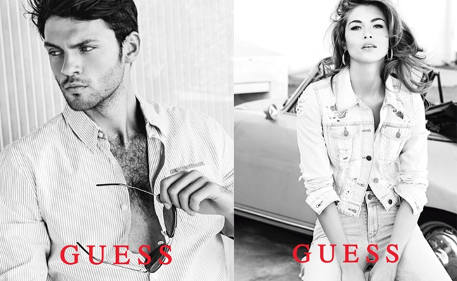 Guess 3