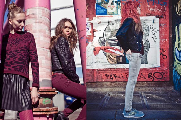 ICODE-LOOKBOOK-590X393-9