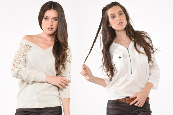 KAPORAL-LOOKBOOK-590X393-6