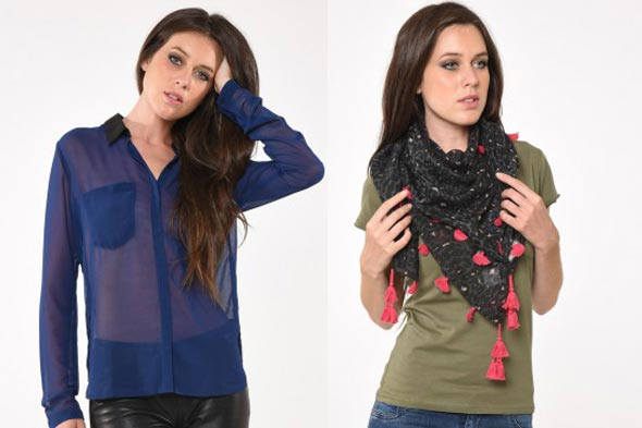 KAPORAL-LOOKBOOK-590X393-7
