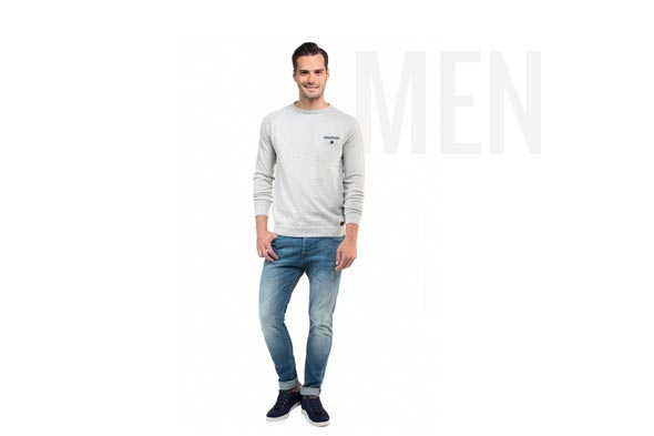 SALSAJEANS-LOOKBOOK-590X393-1
