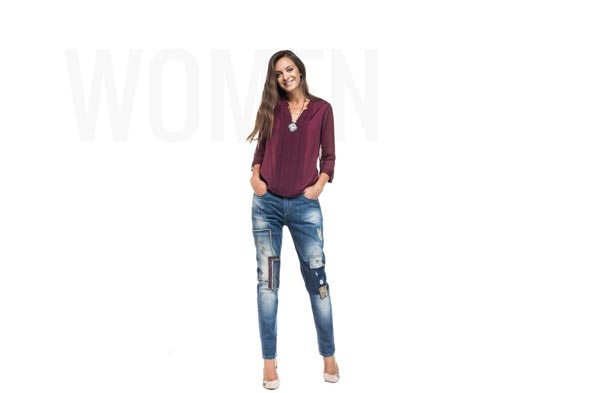SALSAJEANS-LOOKBOOK-590X393-3