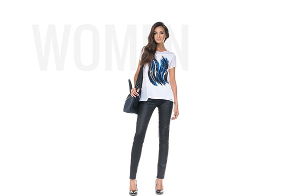 SALSAJEANS-LOOKBOOK-590X393-4