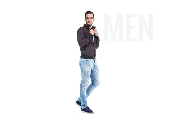 SALSAJEANS-LOOKBOOK-590X393-6