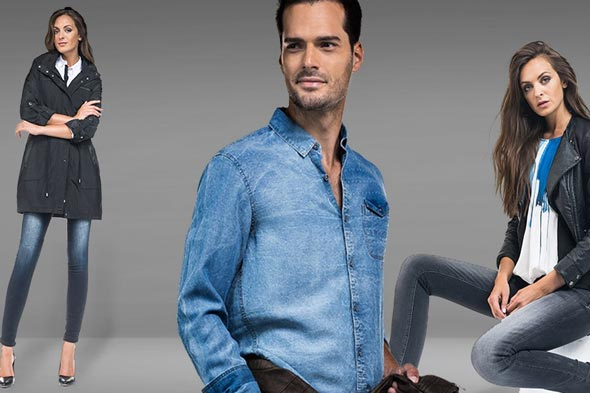 SALSAJEANS-LOOKBOOK-590X393-8